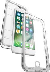 美國Pelican Marine iPhone 7 Plus 專用全面保護電話殼