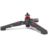 Leofoto VD-02 獨腳架專用支撐架