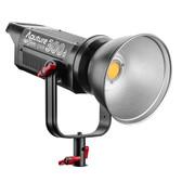 Aputure LS COB300D 300W 5500K LED 日光連續光燈