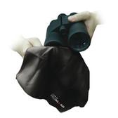 Lenspen Elite Dry Anti-Fog Cloth