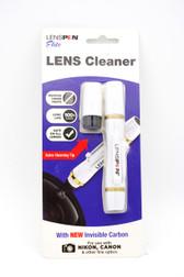 LENSPEN Elite NLP-2 相機鏡頭清潔筆連後備頭