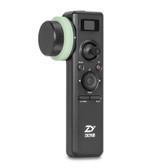 Zhiyun ZW-B03 Crane 2 Remote 雲鶴二代跟焦體感遙控器
