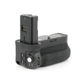 Meike 美科 MK-A9 Pro 電池直倒手柄連遙控器 (Sony A9/A7 R3)