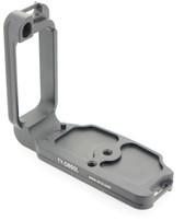 Sirui 思銳 TY-D850L Nikon D850 L Plate 快拆板