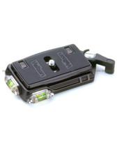 Velbon金鐘QRA-635L快裝器連快拆板