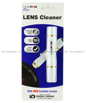 LENSPEN Elite NLP-1神奇碳微粒相機鏡頭清潔筆