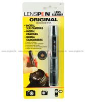 LENSPEN Original LP-1神奇碳微粒相機鏡頭清潔筆