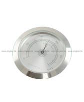針式濕度計