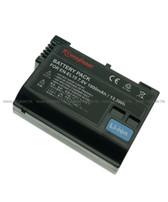 Powersmart DNK030 Nikon EN-EL15相機代用電池