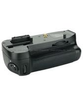 Phottix BG-D7100 Nikon D7100專用電池手柄相機直倒