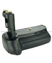 Phottix BG-6D Canon EOS 6D專用電池手柄相機直倒