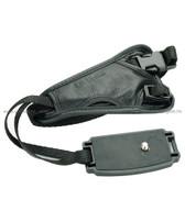 Matin M-7362 Camera Grip-6 相機皮手帶 (韓國製造)