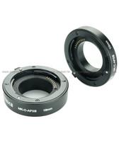Meike 美科 MK-C-AF3B 自動對焦微距接環 (適用於Canon EOS M)