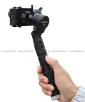 Feiyu Tech G3 Steadycam 兩軸手提穩定器(Gopro專用)