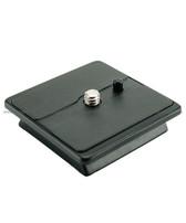 Velbon金鐘QB-4LC快拆板(適用於CX-404 430 440 DF-10MF 40三腳架)