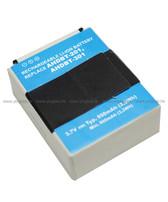Powersmart DGP001 Gopro Hero3 AHDBT-201 AHDBT-301代用電池