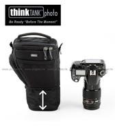 Think Tank Photo Digital Holster 10 V2.0 相機槍套包