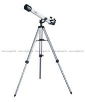 BOSMA博冠望遠鏡天鷹60/700天文望遠鏡