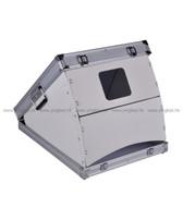 攜帶型攝影棚鋁箱L1