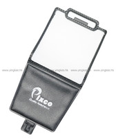 Pixco Flash Diffuser 相機內閃柔光片