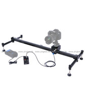 Wondlan Wired Electrically Controlled Slider 100cm 有線電動攝錄滑軌