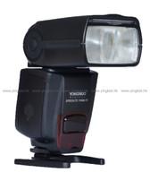 Yongnuo 永諾 YN-560 IV Canon Nikon 通用無線引閃閃光燈