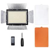 Yongnuo 永諾 YN900 LED 單色日光攝錄燈