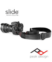 Peak Design Slide Camera Sling Strap 便利快拆相機帶 (永久保養)