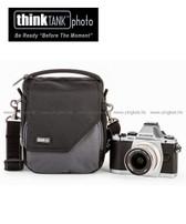 Think Tank Photo Mirrorless Mover 10 無反相機袋