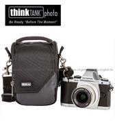Think Tank Photo Mirrorless Mover 5 無反相機袋