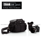 Think Tank Photo Speed Demon V2.0 相機腰包