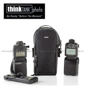 Think Tank Photo Strobe Stuff 閃光燈腰包