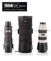 Think Tank Photo Lens Changer 75 Pop Down V2.0 快速換鏡腰包