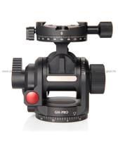 Sunwayfoto GH-PRO Geared Head 齒輪雲台(可承重 12kg)