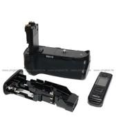 Meike 美科 MK-7DR II for Canon 7D Mark II 電池手柄