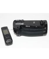 Meike 美科 MK-DR750 for Nikon D750 MB-D16 電池手柄