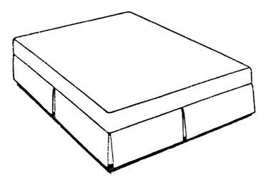 bed-skirt-cad.jpg
