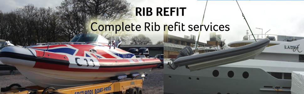 Rib inflatable boat outboard parts repair service centre ccuart Choice Image