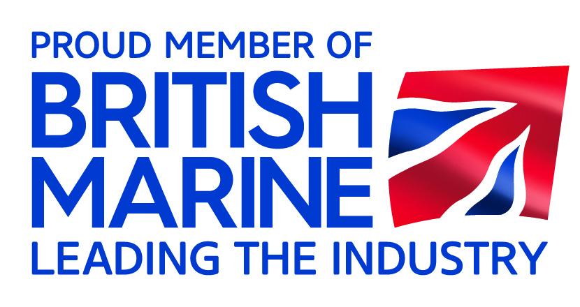 british-marine-logo-member-4col-jpg-alpha.jpg