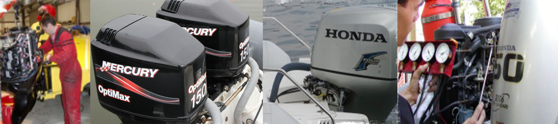 outboard-service.jpg