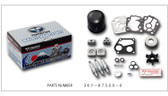 Maintenance Kit FS40/50hp