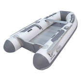 Zodiac Cadet Aluminium Floor Inflatable Boat