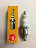 NGK Spark Plug BPR6HS-10