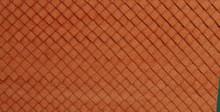 HO-SCALE ROOF SHINGLES DIAMOND (BROWN)