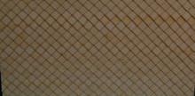 HO-SCALE ROOF SHINGLES DIAMOND (WHITE)
