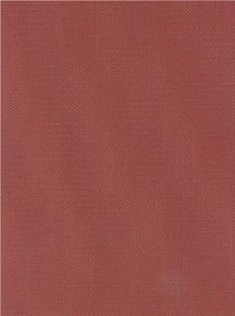 HO-SCALE BRICK SHEET QUARTER RUST-RED 2-PACK