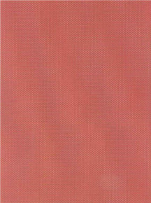 HO-SCALE BRICK SHEET QUARTER RED 2-PACK