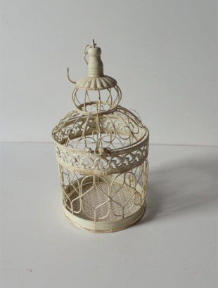bird-cage.jpg