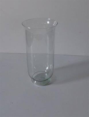 hurricane-vase.jpg