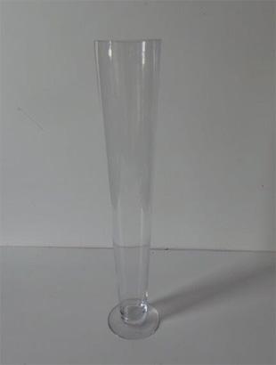 lily-vase.jpg